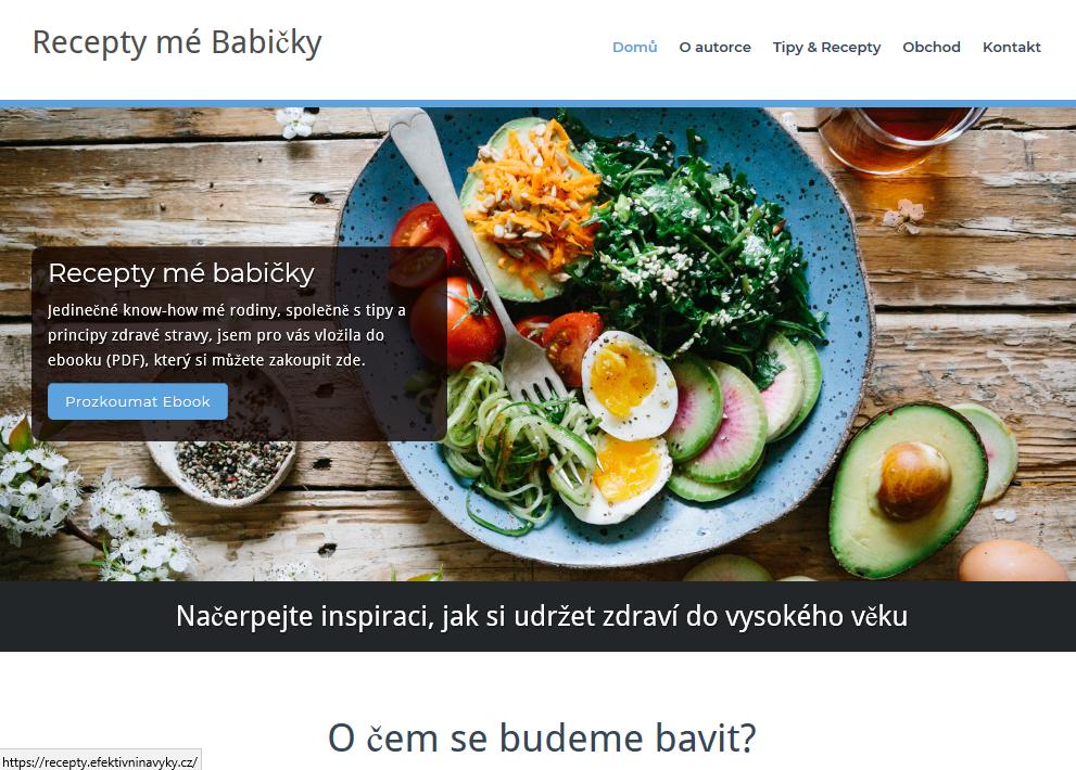 recepty_babicky_ terms